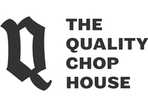 The Quality Chop House 1